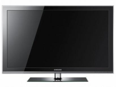 Samsung LE37C670