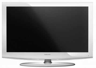 Samsung LE40A455