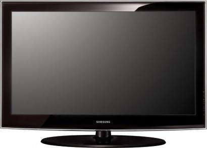 Samsung LE40A616