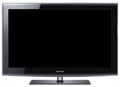 Samsung LE40B550