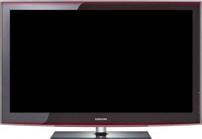 Samsung LE40B551