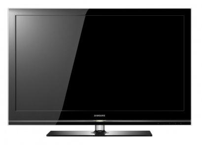 Samsung LE40B750