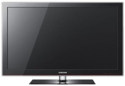 Samsung LE40C550