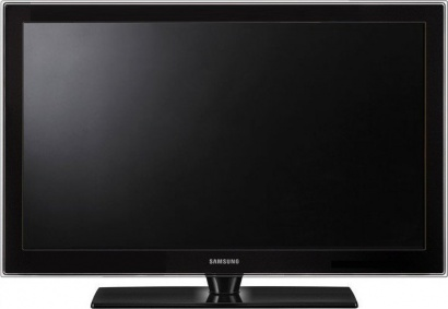 Samsung LE46A686