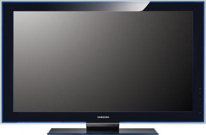 Samsung LE46A786