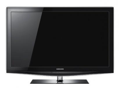 Samsung LE46B650