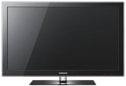 Samsung LE46C550