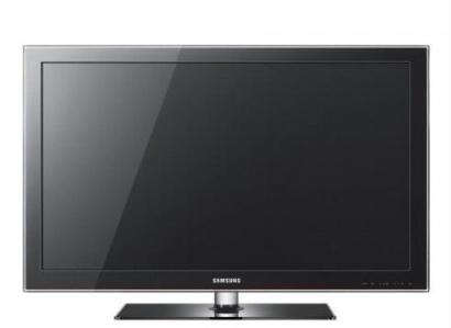 Samsung LE46C570