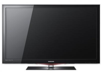 Samsung LE46C650