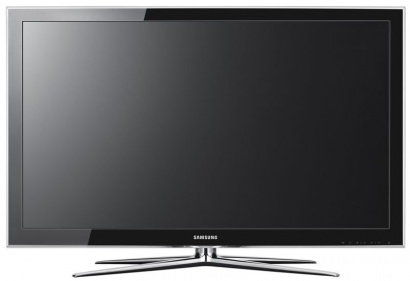 Samsung LE46C750