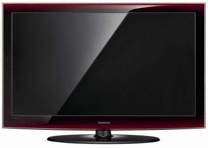Samsung LE52A656
