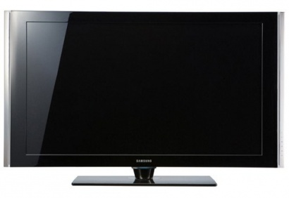 Samsung LE52F96BD