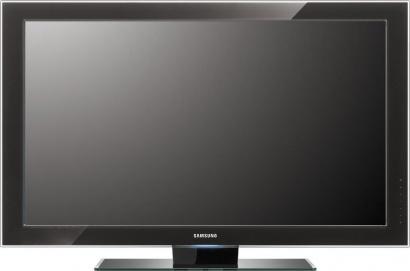 Samsung LE55A956