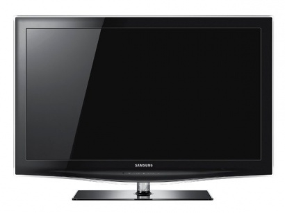 Samsung LE55B650
