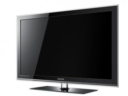 Samsung LE55C670