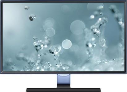 Samsung LS24E390HL/EN