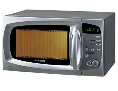 Samsung M187DN-1S