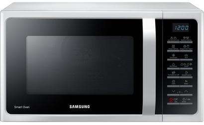 Samsung MC 28H5015AW/EO