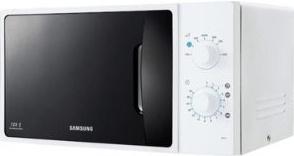 Samsung ME 71A