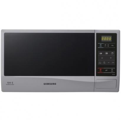 Samsung ME 732 K-S