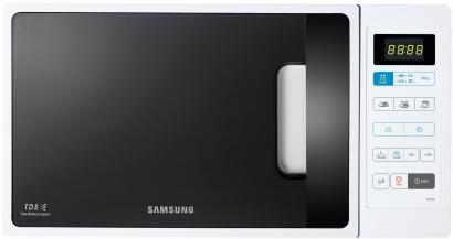 Samsung ME 73A/XEO