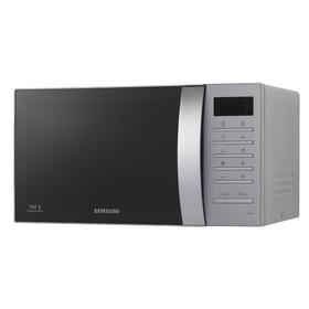 Samsung ME 86V SS