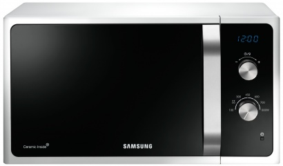 Samsung MG 23F301TAS