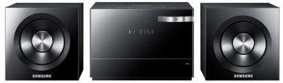 Samsung MM D320