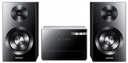 Samsung MM D330D