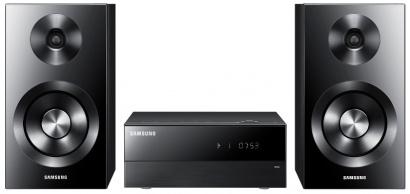 Samsung MM D430D