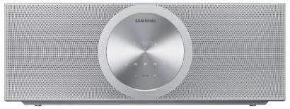 Samsung MM D470D