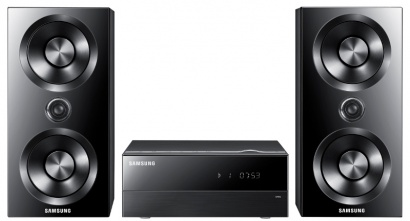 Samsung MM D530D