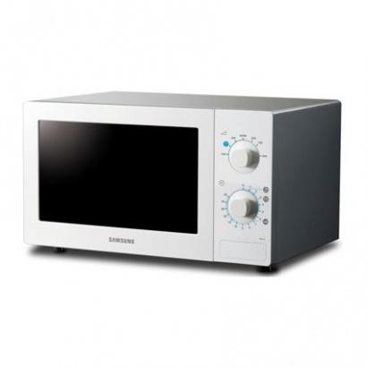 Samsung MW 71B