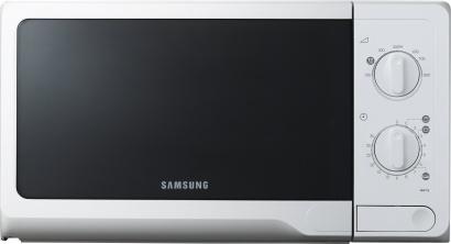 Samsung MW 71E