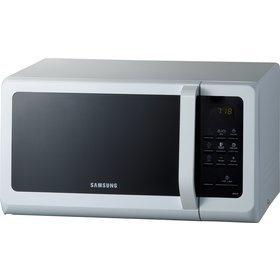 Samsung MW 83H