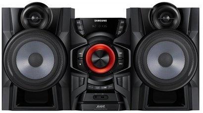 Samsung MX H730