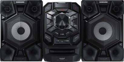 Samsung MX J630