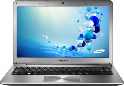 Samsung NP530U4E-K01CZ