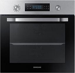 Samsung NV70M3541RS/EO