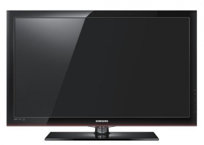 Samsung PS42C450