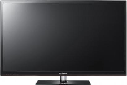 Samsung PS43D490