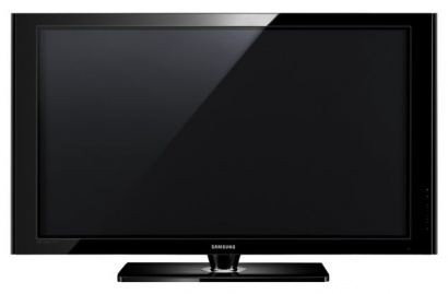 Samsung PS50A457
