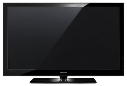 Samsung PS50A557