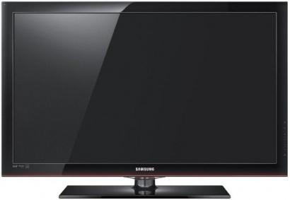 Samsung PS50C450