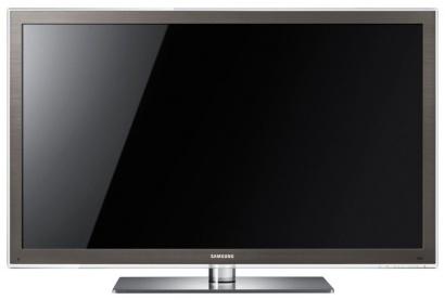 Samsung PS50C7000