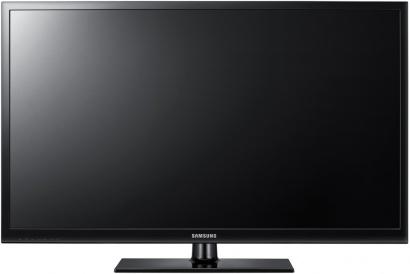 Samsung PS51D450