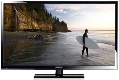 Samsung PS51E530