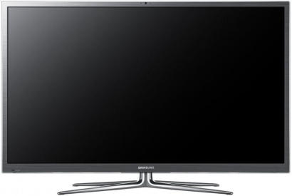 Samsung PS51E8000