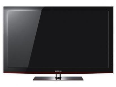 Samsung PS58B680