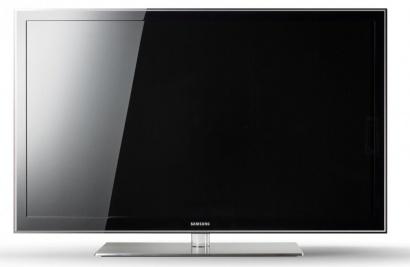Samsung PS58B850